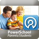 tp_PS-parents.jpg