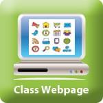 tp_classroomwebpage.jpg