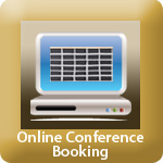 tp_conf-booking.JPG