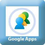 tp_googleapps.jpg