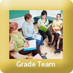 tp_grade-team.jpg
