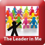 tp_leaderinme.jpg